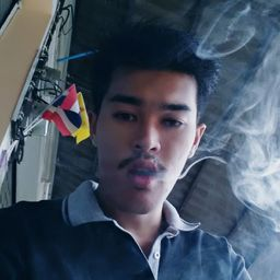 รูปโปรไฟล์ของ Geerapong Rassamitat