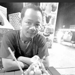 รูปโปรไฟล์ของ Sarawut Nasuriwong