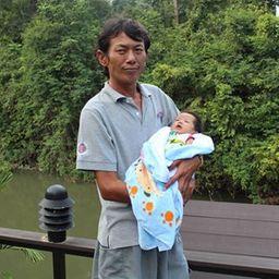 รูปโปรไฟล์ของ Somchai Sirisettawong