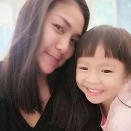 รูปโปรไฟล์ของ Nichapa Panbanchong
