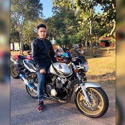 รูปโปรไฟล์ของ Thanawat Wattakuman