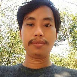 รูปโปรไฟล์ของ Tochsapon Siribumrung