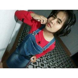 รูปโปรไฟล์ของ Kanyarat Hounkong