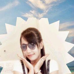 รูปโปรไฟล์ของ janthana jaratsee