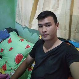 รูปโปรไฟล์ของ Rarongrit Kaithong
