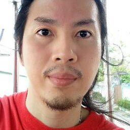 รูปโปรไฟล์ของ Sha kanematsu
