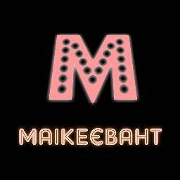 รูปโปรไฟล์ของ MAIKEEBAHT