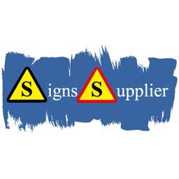 รูปโปรไฟล์ของ Signs Suppliera