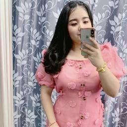 รูปโปรไฟล์ของ Ratchanoo Boonyong