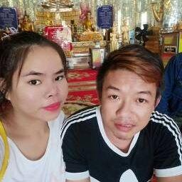 รูปโปรไฟล์ของ สุภนิดา เพ็ชรไทย