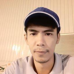 รูปโปรไฟล์ของ Anupong Aeimrit