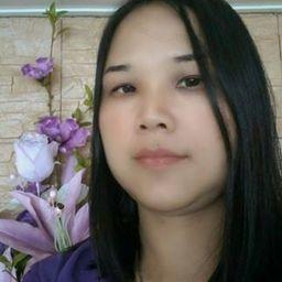 รูปโปรไฟล์ของ Nitcha Chantapapokin