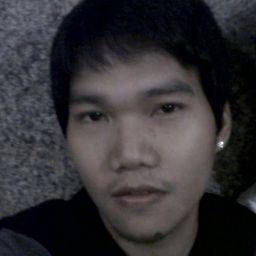 รูปโปรไฟล์ของ Piyapol Phathong