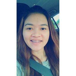 รูปโปรไฟล์ของ Wannapa Phosri