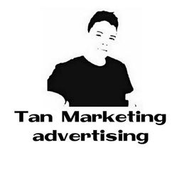 รูปโปรไฟล์ของ Tan Marketing Advertising