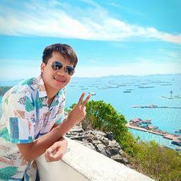 รูปโปรไฟล์ของ Supakij Naknil