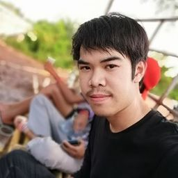รูปโปรไฟล์ของ Chuan sonsomrit