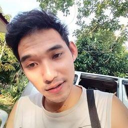 รูปโปรไฟล์ของ Alongkorn Naadon