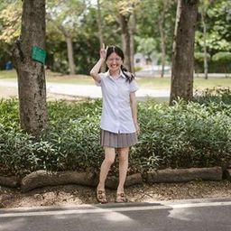 รูปโปรไฟล์ของ Nut Maruko