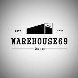 รูปโปรไฟล์ของ WAREHOUSE69