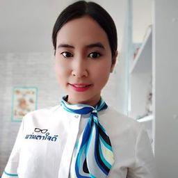 รูปโปรไฟล์ของ Chikku Piyo Piyo