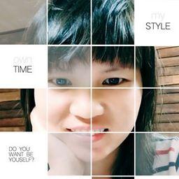 รูปโปรไฟล์ของ Wenhui Pa