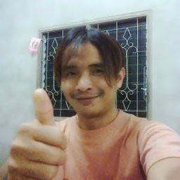 รูปโปรไฟล์ของ wutrayong39