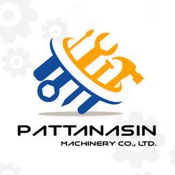 รูปโปรไฟล์ของ PSM Graphic