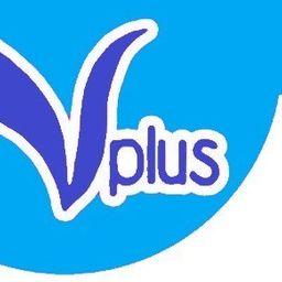 รูปโปรไฟล์ของ Vplus marketing