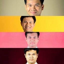 รูปโปรไฟล์ของ Wongsatorn Chueachat