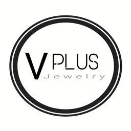 รูปโปรไฟล์ของ V Plus jewellery