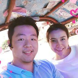 รูปโปรไฟล์ของ Kittichai Wongwaimahasan