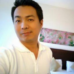 รูปโปรไฟล์ของ Thanathep Siripallop