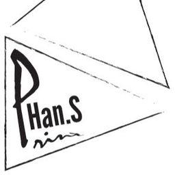 รูปโปรไฟล์ของ phanrada srifong
