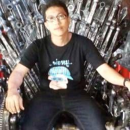 รูปโปรไฟล์ของ Tanalob kongkarmas