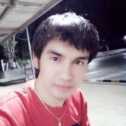 รูปโปรไฟล์ของ Sutyot Makmak