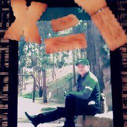รูปโปรไฟล์ของ Bo Paphonwat