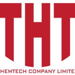 รูปโปรไฟล์ของ Themtech Healthcare