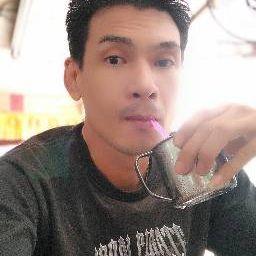 รูปโปรไฟล์ของ Sombat Wongsanga