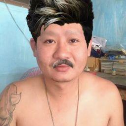 รูปโปรไฟล์ของ tanawat Likitprakitgul