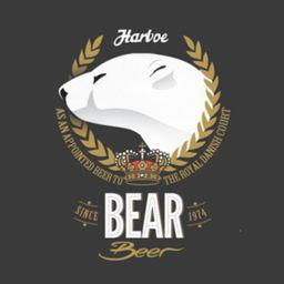 รูปโปรไฟล์ของ Teddy Bear