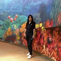 รูปโปรไฟล์ของ Rungnapa Junpong