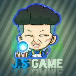 รูปโปรไฟล์ของ JS GAME