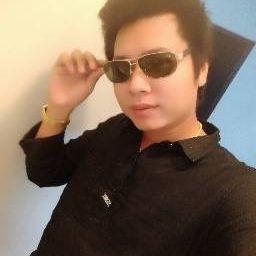 รูปโปรไฟล์ของ puvanon