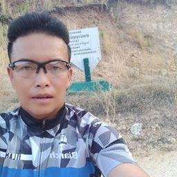 รูปโปรไฟล์ของ Suttipong Siri