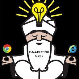 รูปโปรไฟล์ของ Marketing Guru