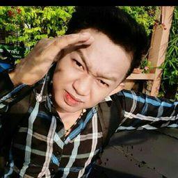 รูปโปรไฟล์ของ Wirat Tatha