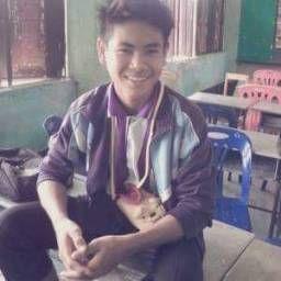 รูปโปรไฟล์ของ Nuttapong