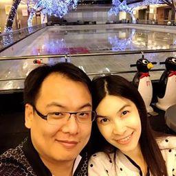 รูปโปรไฟล์ของ Gluaymai Srisurang