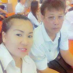 รูปโปรไฟล์ของ Tanawat Potisakul